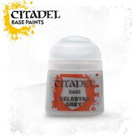 21-26 Citadel Base: Celestra Grey