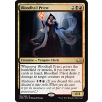 Bloodhall Priest FOIL