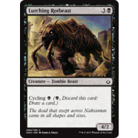Lurching Rotbeast