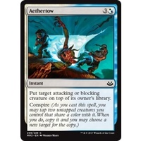 Aethertow FOIL