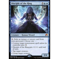 Disciple of the Ring FOIL