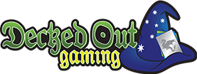 DeckedOutGaming