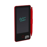 Ultimate Guard - 2020 Exclusive Digital Life Pad 5""
