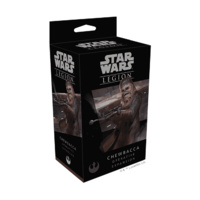 Star Wars - Legion: Chewbacca Operative Expansion