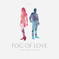 Fog of Love