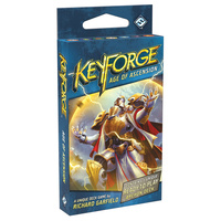 Keyforge Age of Ascension: Archon Deck