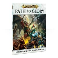 Age of Sigmar: Path to Glory