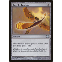 Angel's Feather FOIL - 10E