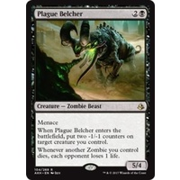Plague Belcher - AKH