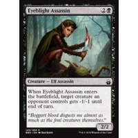 Eyeblight Assassin - BBD