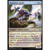 Ruination Guide - BFZ
