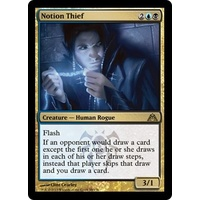 Notion Thief FOIL - DGM