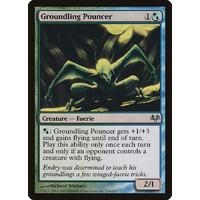 Groundling Pouncer - EVE