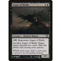 Augur of Skulls - FUT