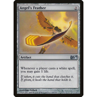 Angel's Feather FOIL - M10