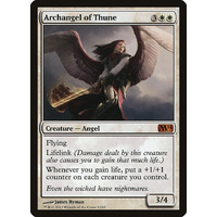 Archangel of Thune - M14
