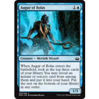 Augur of Bolas - MM3
