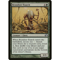 Brutalizer Exarch - PC2