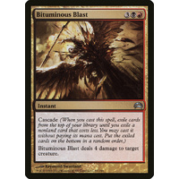 Bituminous Blast - PC2