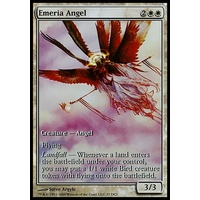 Emeria Angel FOIL