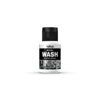 Vallejo Model Wash White 35 ml